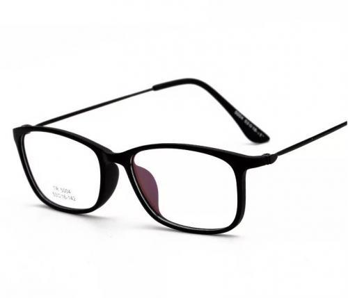 MKC 0188 Gọng mắt kính cận nhựa vuông