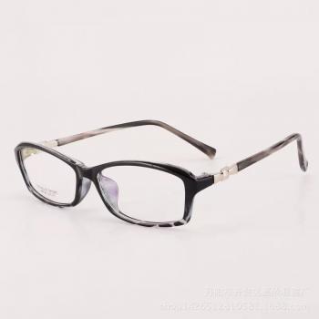 MKC 0127 Gọng mắt kính cận sang trọng