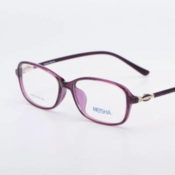 MKC 0178 Gọng mắt kính cận nhựa dễ thương