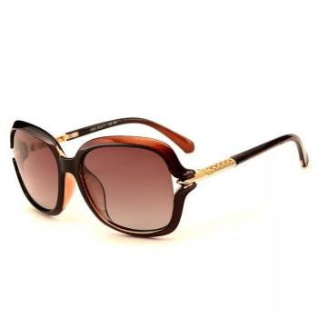 MKTT 0114 Gọng mắt kính mát thời trang đẹp háp dẫn