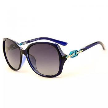 MKTT 0115 Gọng mắt kính mát thời trang xanh sang chảnh