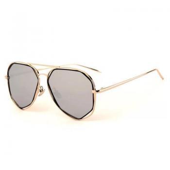 MKTT 0116 Gọng mắt kính mát thời trang đẹp phong cách
