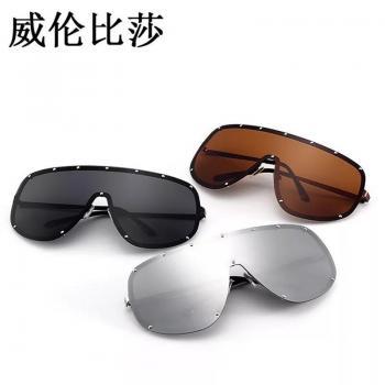 MKTT 0131 Gọng mắt kính mát thời trang kiểu dáng