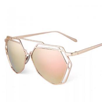 MKTT 065 Mắt kính mát thời trang đẹp phong cách