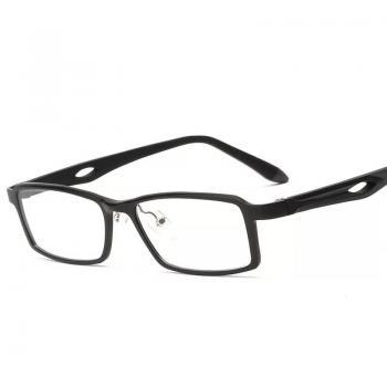 MKTT 067 Mắt kính mát thời trang đẹp hiện đại
