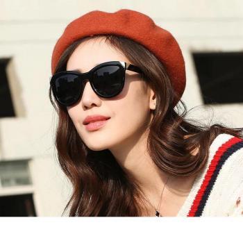 MKTT 073 Mắt kính mát thời trang đẹp quý phái