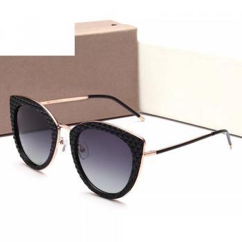 MKTT 076 Mắt kính mát thời trang đẹp chính hãng