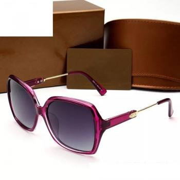 MKTT 085 Mắt kính mát thời trang đẹp nữ tinh tế