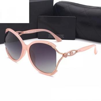MKTT 086 Mắt kính mát thời trang đẹp quý phái